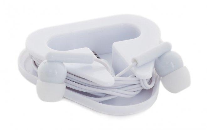 A-0013-white-box-2